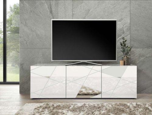 Shop troverai una vasta gamma di mobili porta tv made in italy. Porta Tv Vendita Online Mobili Tv Classici E Moderni
