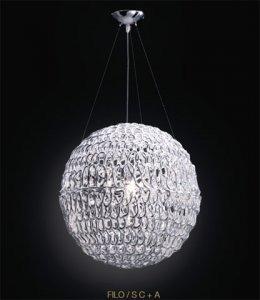 Negozio di illuminazione , consulenza e progettazione illuminotecnica.siamo una realtà nuova per. Lampadari Camera Da Letto Moderna A Sospensione Lampade Da Terra Acciaio Fili Intrecciati Fili Pendenti Stile Barocco Stile Futuristico