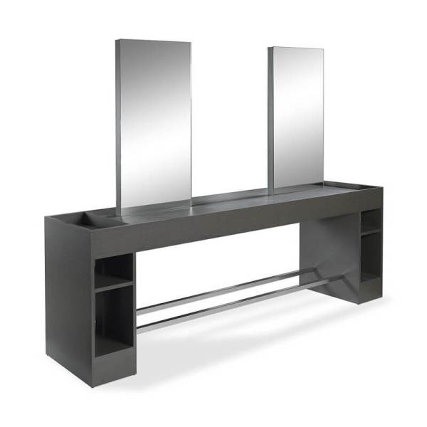 tavolo-4-posti-parrucchieri-tecnico