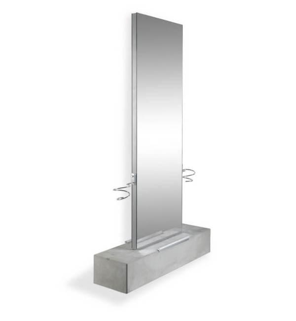 specchio-centrale-doppio-natural