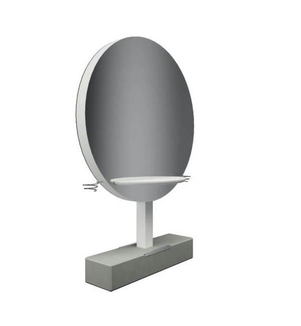 specchio-centrale-tondo-parrucchieri