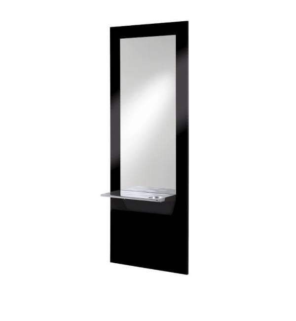 specchio-parrucchieri-flavia