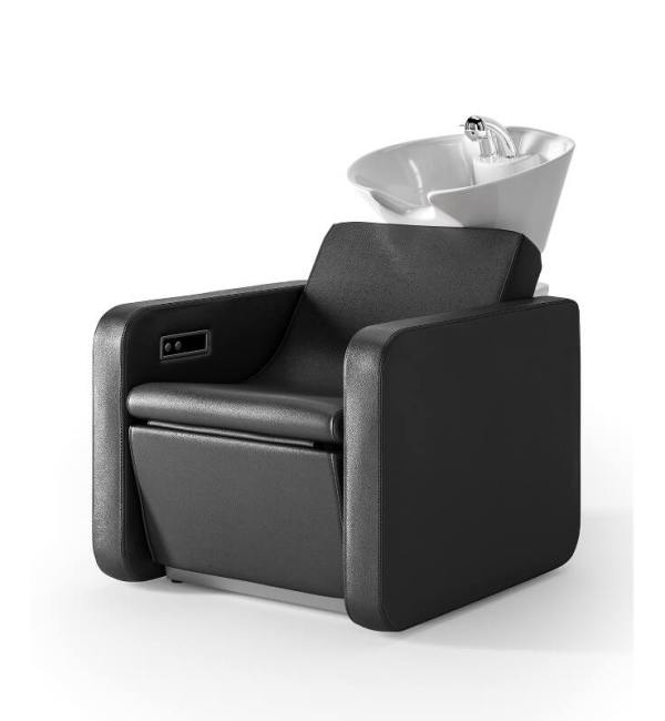 lavatesta-serio-per parrucchieri