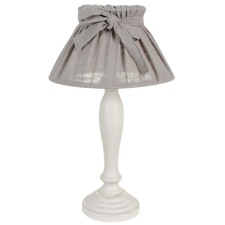 Colori e materiali dei lampadari shabby; Lampade Shabby Chic Da Maison Du Monde Arredamento Provenzale