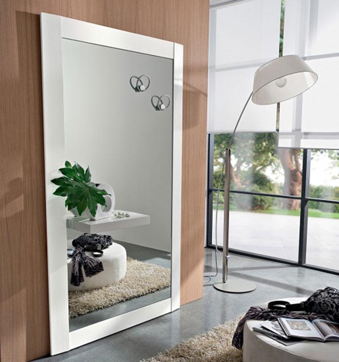 Worldcasa offre a catalogo una vasta scelta di mobili da ingresso moderno. Mobili Ingresso Moderni Appendiabiti Design Arredare Moderno