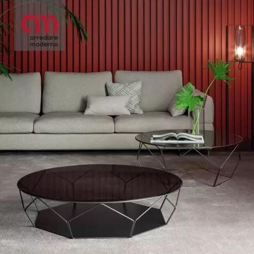 Idee e consigli per realizzare un angolo home office. Modern Furnishings And Furniture Online