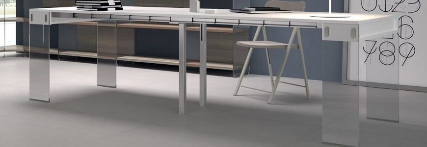 tables consoles extensibles modernes