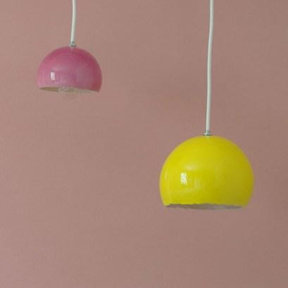 Lampada Brio by Officina Design