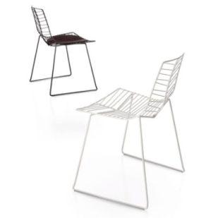 arper-leaf-chair