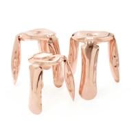 Oskar Zieta Plopp Copper Standard e Mini_low