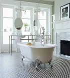 36-Bathroom-Flooring-Ideas-32