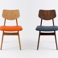 Jens Risom Furniture