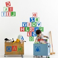 children-bedroom-using-baby-blocks-wall-sticker-from-ferm-living-54042e1d1d122-500x500