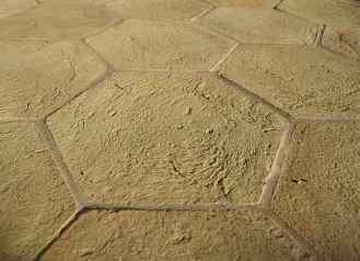 Pavimento in cotto (http://www.cotto-italia.it/)