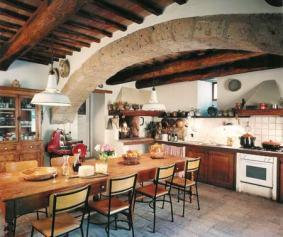 Pavimento in cotto(http://www.cotto-italia.it/)
