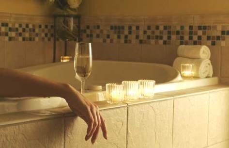 relax-bathroom-accessories