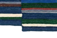 37075837_salone-del-mobile-2016-milano-nuovi-tappeti-presentati-in-fiera-11
