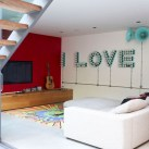 4-family-living-rooms-basement-conversion-mediazone