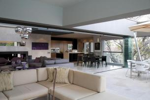 Design-Open-Living-Room-Decoration-For-Your-Home-Contamporary-Models