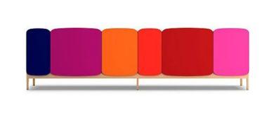 armario_puertas_colores