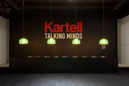01_KartellTalkingMinds