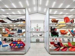 09_Schaudepot_exhibition_high