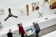 17_Schaudepot_exhibition_high