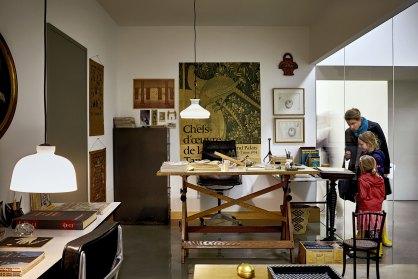 21_Eames_Offices_Schaudepot_high