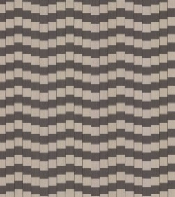 ALPI Drapery Wood_Designer Collection by Front_cod 18.41_tb