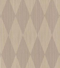 ALPI Tarsie 2 White_Designer Collection by Piero Lissoni_cod 18.13_tb
