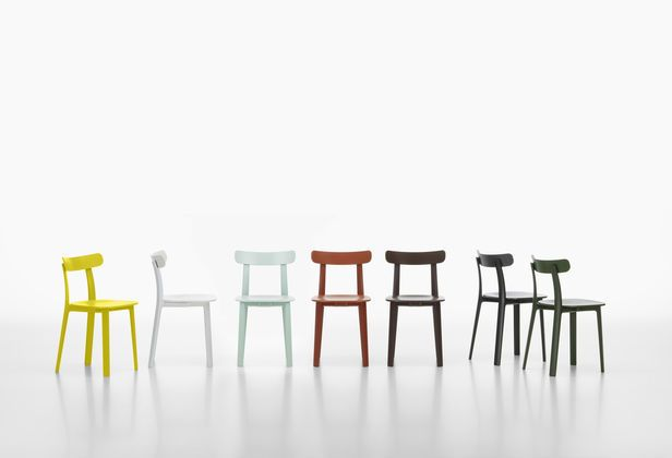 All Plastic Chair Group_web