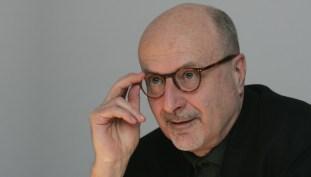 Klaus Theo Brenner