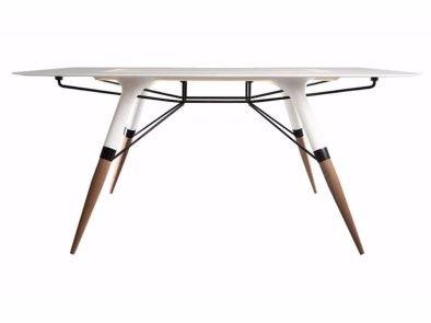 b_T-LARGE-Table-dsignedby-225551-rel2a6d9c91