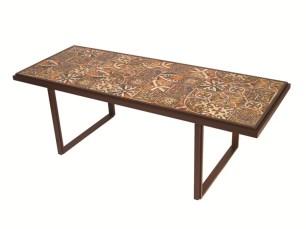 b_xenia-table-efasma-238929-reld10207d0