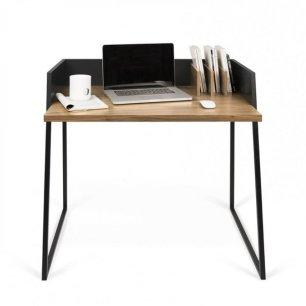 bureau-design-volga-temahome-noyer-noir_3_1