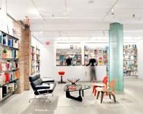 moma-design-store-soho-6-1100-architect