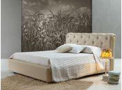 adelaide-letto-imbottito-con-capitonne-