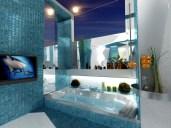bathroom-decorating-ideas-for-small-bathrooms