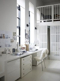 best-of-elegant-home-office-style-30-creative-home-office-ideas-working-from-home-in-style-creative-home-office-design-ideas-creative-home-office-storage-ideas-creative-ideas-home-office-furniture-wo