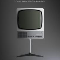 dieter_rams_braun_tv_digital_illustration_by_oliverpw-d5znmw6