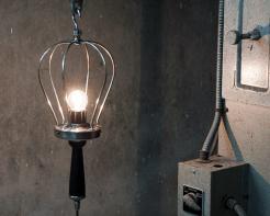 industrial-duty-hand-lamp_10332