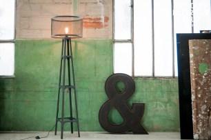 standard-lamp-hornby_85152