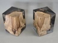 alcarol-fungi-stool-walnut-5