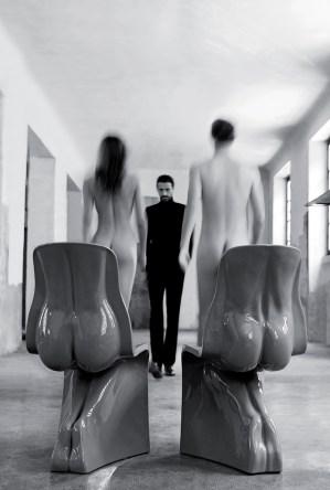 arclickdesign-sedia-him-casamania-007