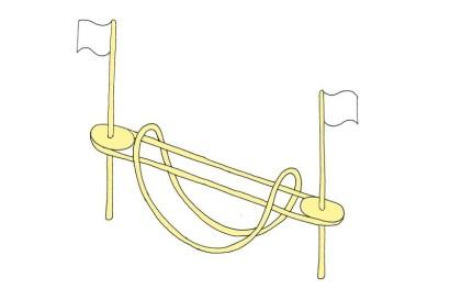 lanzavecchia-flag