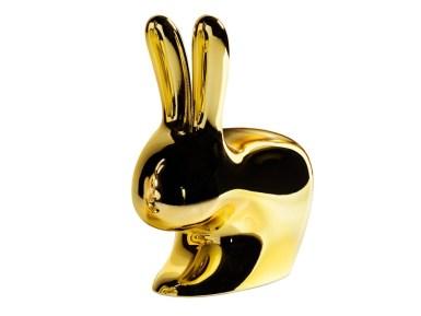 qeeboo-rabbit-chair-gold-designboom-shop-02-1000x752