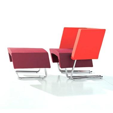ron-aldodown-chair-4