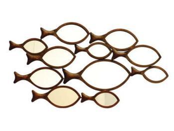 shoal-of-fish-wall-mirror-antq-gold-finish-3110-0-1401884686000