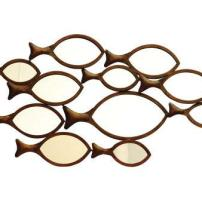 shoal-of-fish-wall-mirror-antq-gold-finish-3110-0-1401884686000