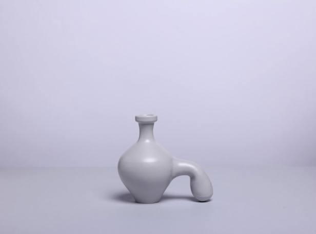 vasi-nasi-serie-vasonaso-matteo-cibic-12166-9668975